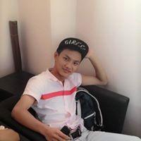 Nguyễn Tất Nên