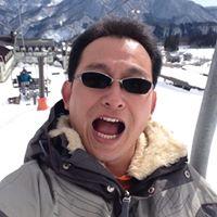 Takeshi Natsui
