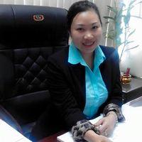 Hương Phùng