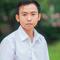 Vinh Ha Nguyen