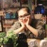 heo_bong_129