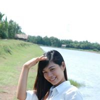 Lan Ly