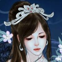 Kha Châu