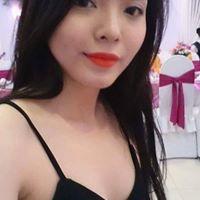 Phạm Yến