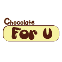 Chocolate For U