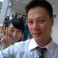 Huỳnh Chu