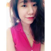 Dương Quách