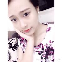 Trang Minn