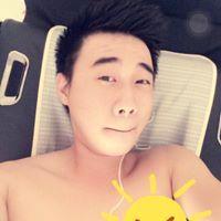 Trung Hau Le