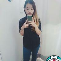 Quỳnh Phạm