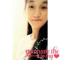 Bảo Ngọc Nguyễnn ☆ Jenny