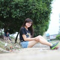 Phan Oanh