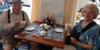 L'Etoile - Gà nướng Pháp với hơn 100 loại nước sốt