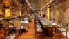 Romeo & Juliet - Italian lounge & Restaurant