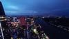 The Long - Khám phá Bar dài nhất Sài Gòn