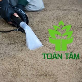 [NOW] Giảm 10% dịch vụ tại Toàn Tâm - Washing & Cleaning chỉ có trên Now