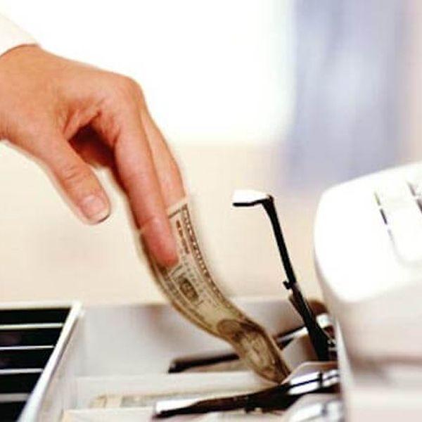 1001 tiểu xảo gian lận của nhân viên bán hàng và giải pháp