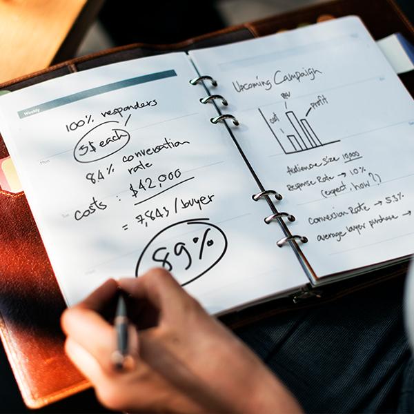 3 Bí quyết giúp tăng doanh thu với phần mềm quản lý nhà hàng