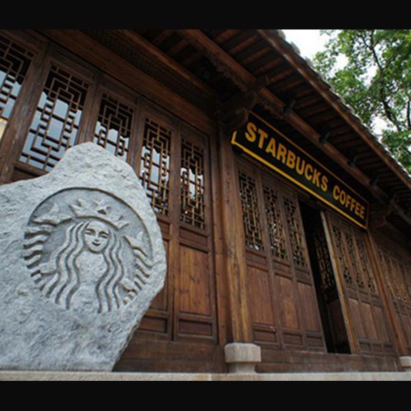 3 ý tưởng tạo không gian khi kinh doanh quán cafe