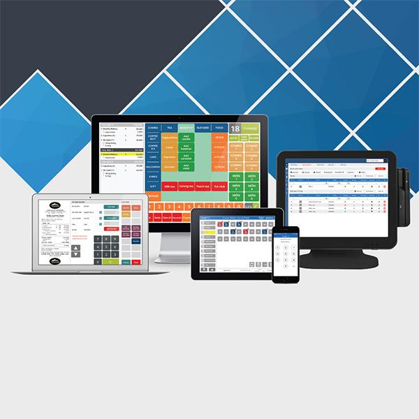6 lí do bạn nên sử dụng phần mềm quản lý bán hàng NowPOS