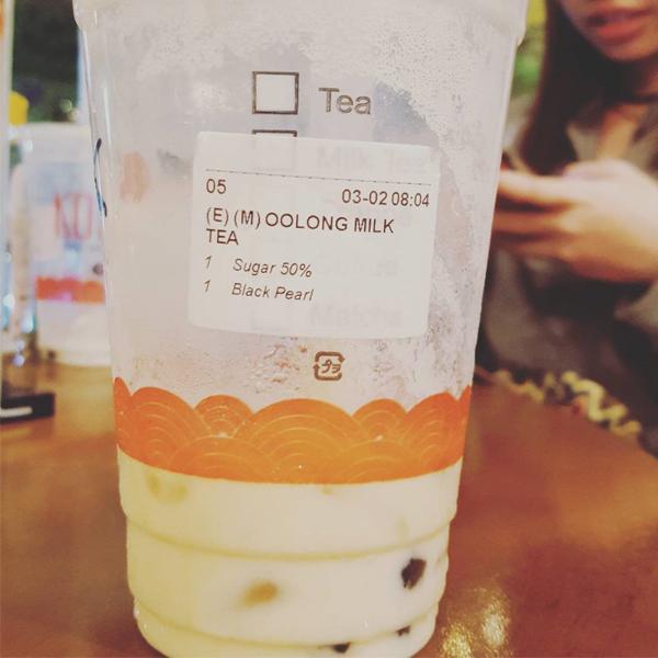 FoodyPOS phần mềm kinh doanh trà sữa Số 1 Việt Nam