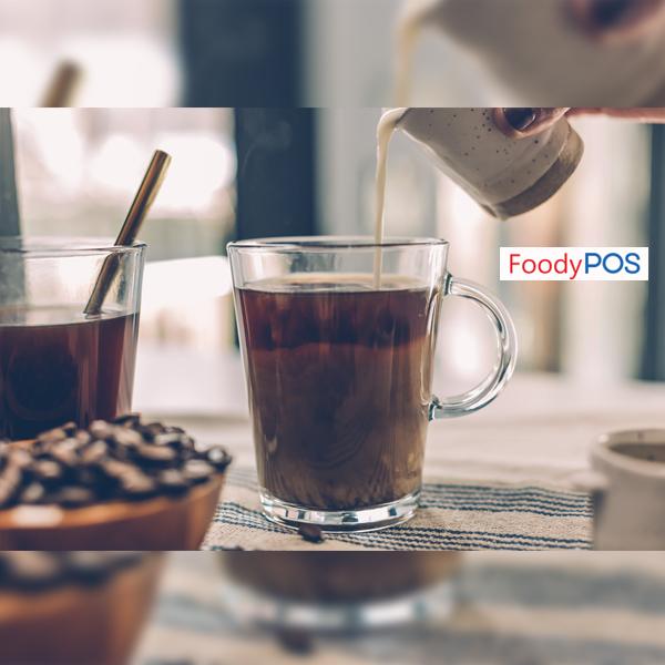 Đầu tư vào phần mềm quản lý quán trà sữa: nên hay không?