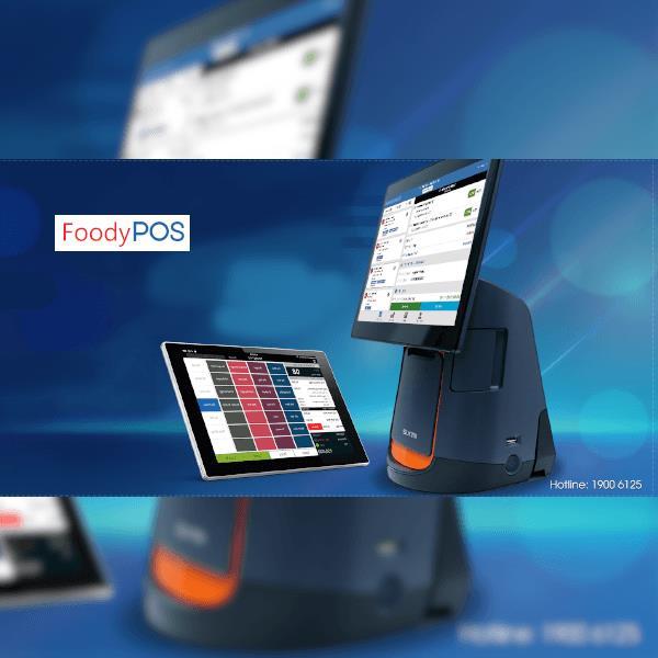 NowPOS: Thông số kỹ thuật của máy Sunmi T1 - Dual Screen