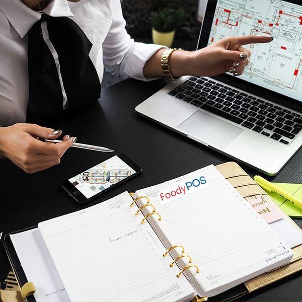 Bảng kế hoạch kinh doanh nhà hàng thường bao gồm những gì?