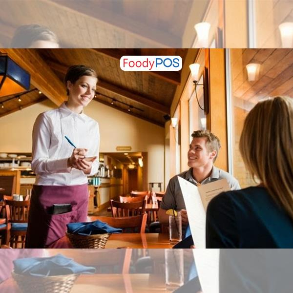 Các tình huống bán hàng thường xuyên gặp phải và cách giải quyết