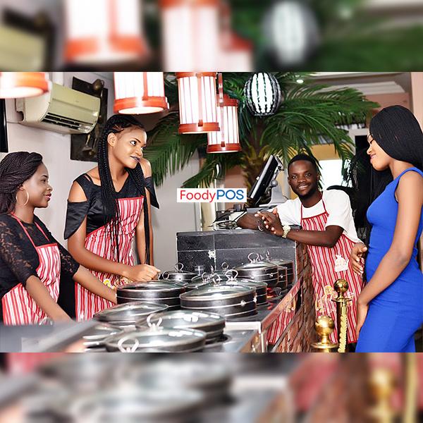 Những tuyệt chiêu giúp thành công trong việc phát triển quán ăn gia đình