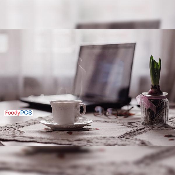 5 thiết kế quán trà sữa đốn gục giới trẻ
