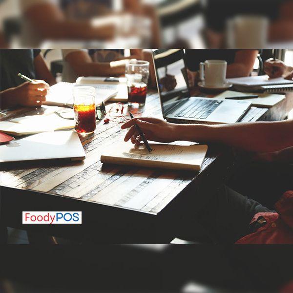 8 sai lầm cần tránh khi kinh doanh nhà hàng