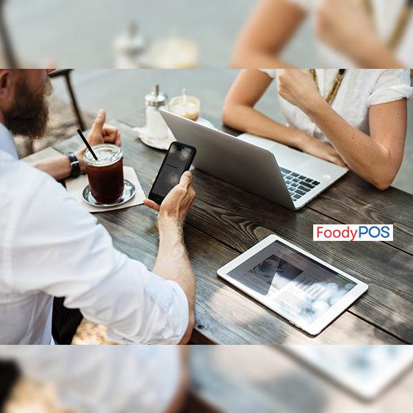 Khách hàng cần gì ở phần mềm tính tiền nhà hàng?