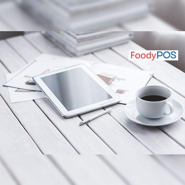 Quy trình order nhà hàng thế nào là chuẩn và hiệu quả?