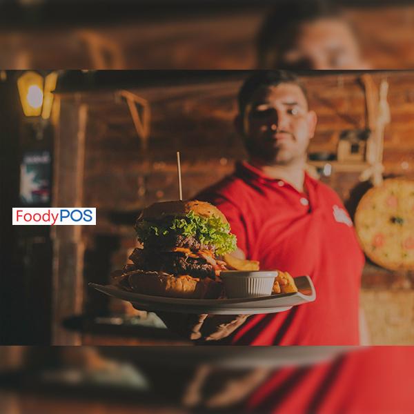 Cần chuẩn bị gì khi tuyển nhân viên nhà hàng, quán cafe?