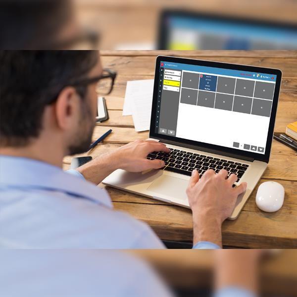 Hướng dẫn download phần mềm quản lý bán hàng NOWPOS