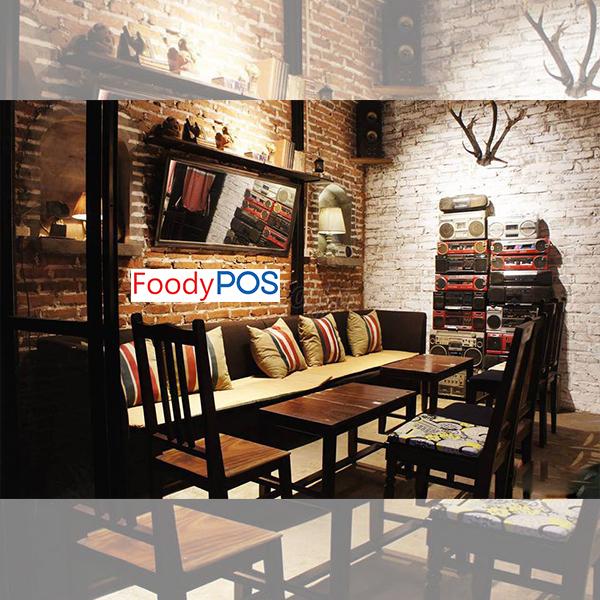 3 cách thu hút khách hàng quán ăn hiệu quả đến không tưởng