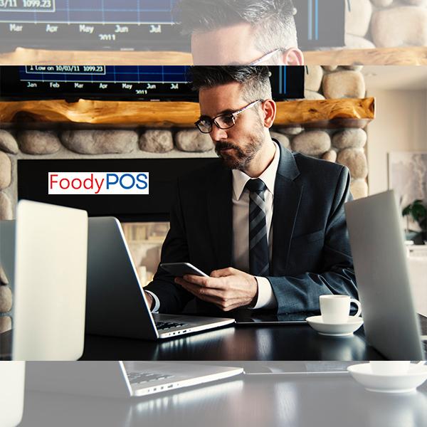 Ưu và nhược điểm phần mềm quản lý bán hàng hoạt động online & offline