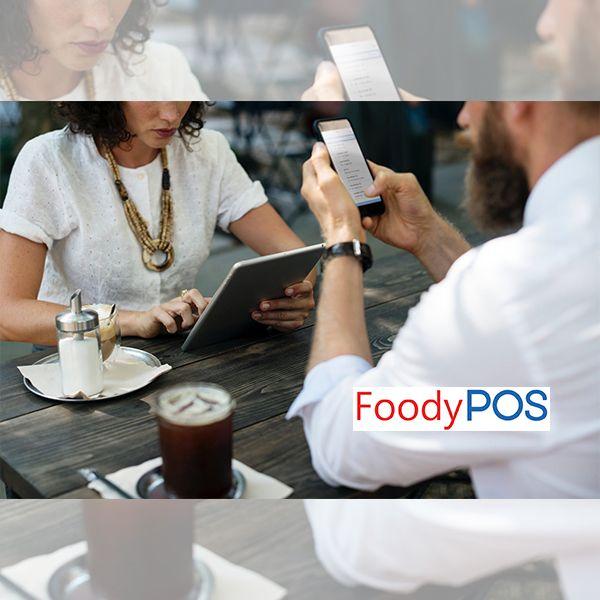NowPOS: phần mềm tính tiền quán cafe khiến việc quản lý dễ dàng hơn