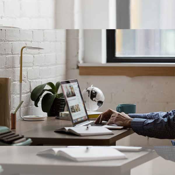 Tại sao quản lý bán hàng bằng Excel dần bị khai tử?