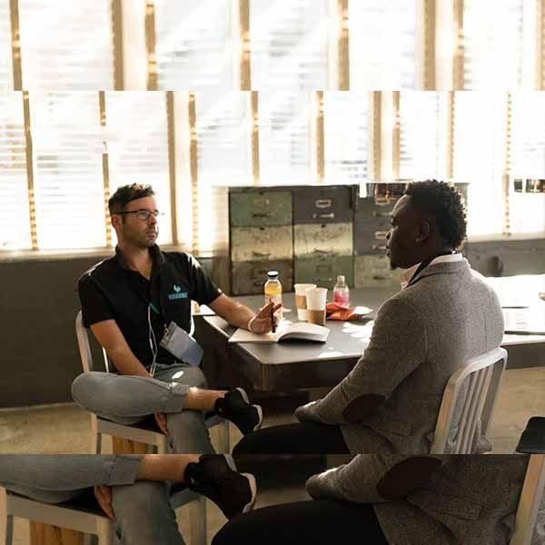 Các chủ nhà hàng cần lưu ý những gì về việc phỏng vấn sau nghỉ việc?