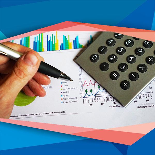 Quản lý nhà hàng hiệu quả với phần mềm quản lý nhà hàng