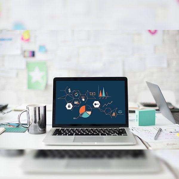 Giao diện phần mềm quản lý bán hàng thế nào là phù hợp?