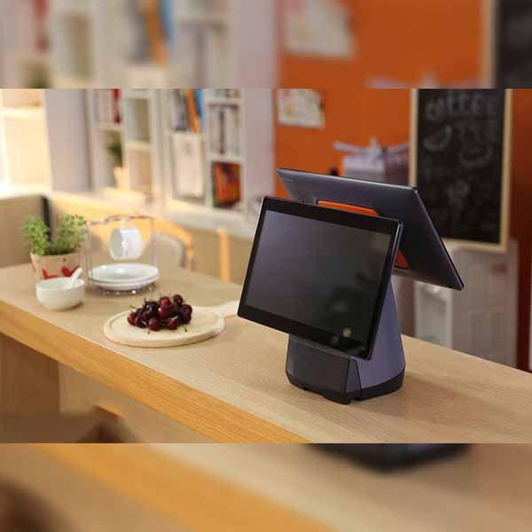 NowPOS: Máy tính tiền tốt nhất cho nhà hàng
