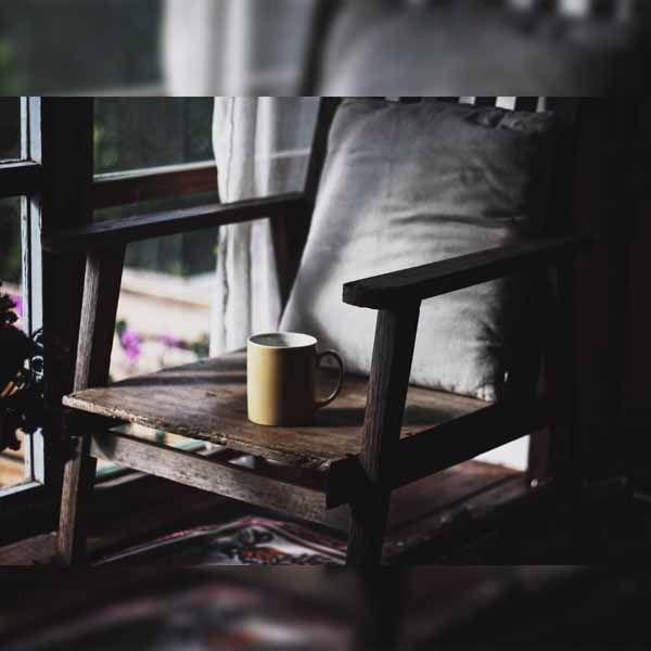 Thiết kế quán cafe, nhà hàng mang phong cách minimalism