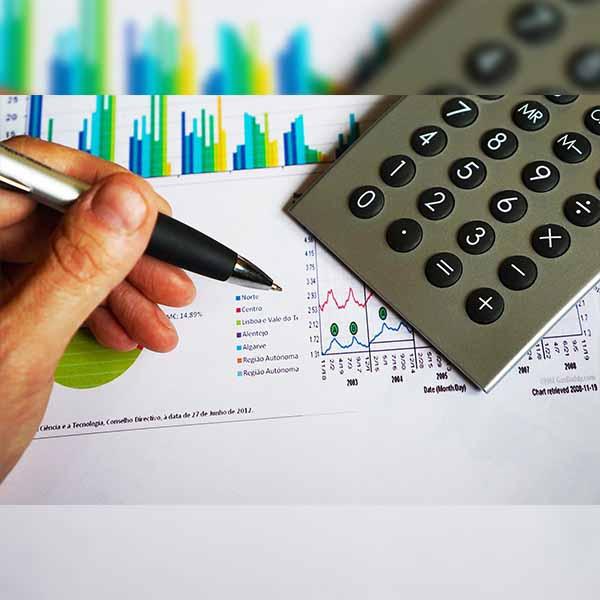 Phần mềm tính tiền quán ăn mang những lợi ích gì trong việc quản lý?