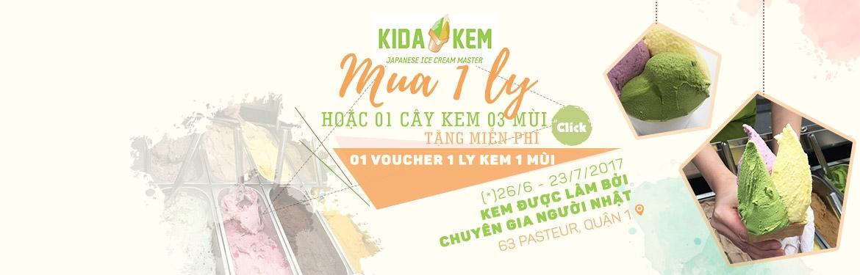 Kida Kem