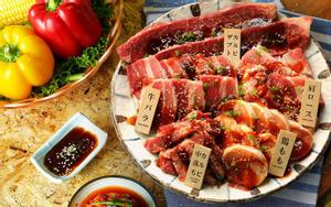 NHÀ HÀNG BBQ - NƯỚNG NGON