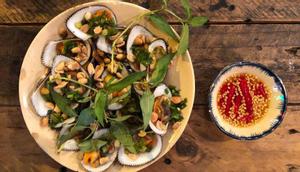 BBQ Việt Nam