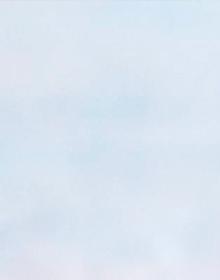 Lộ diện Đan viện Châu Sơn - Điểm đến tâm linh huyền bí đẹp như phim